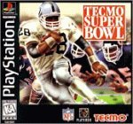 Tecmo Super Bowl (1996)
