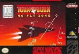 Turn and Burn: No-Fly Zone (1994)