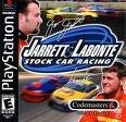 Jarrett & Labonte Stock Car Racing (2000)