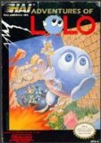 Adventures of Lolo (1989)