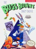 The Bugs Bunny Crazy Castle (1989)