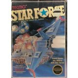 Star Force (1987)