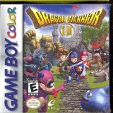 Dragon Warrior I & II ( Dragon Quest I + II )