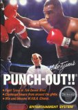 Mike Tyson's Punch-Out!! (1987)