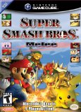 Super Smash Bros. Melee (2001)