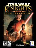 Star Wars: Knights of the Old Republic (2009)