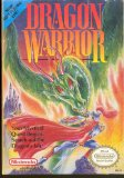 Dragon Warrior ( Dragon Quest )