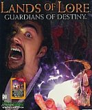Lands of Lore II: Guardians Of Destiny  (1993)