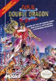 Double Dragon II: The Revenge (1990)