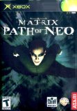 The Matrix: Path of Neo (2005)