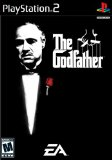 The Godfather: The Game (2006)