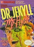 Dr. Jekyll and Mr. Hyde (1989)