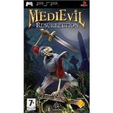 MediEvil: Resurrection (2005)