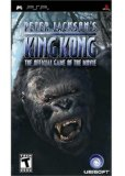 Peter Jackson's King Kong: The Official Game of the Movie (2005)