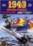 1943: The Battle of Midway (1988)
