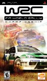 WRC: FIA World Rally Championship (2006)