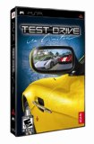 Test Drive Unlimited (2007)