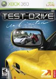 Test Drive Unlimited (2006)