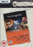The Orange Box (2007)