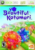 Beautiful Katamari (2007)
