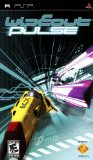 Wipeout Pulse (2008)