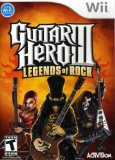 Guitar Hero III: Legends of Rock (2007)