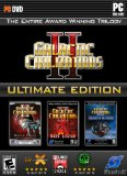 Galactic Civilizations II: Ultimate Edition (2011)