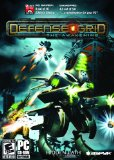 Defense Grid: The Awakening (2008)