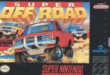 Super Off Road (1991)