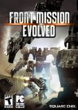 Front Mission Evolved (2010)