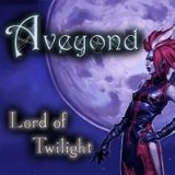 Aveyond: Lord of Twilight (2014)