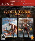God of War Collection (2009)
