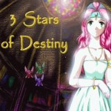 3 Stars of Destiny (2009)