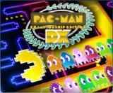 Pac-Man Championship Edition DX (2010)