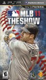 MLB 11: The Show (2011)