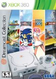 Dreamcast Collection (2011)