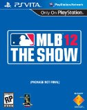 MLB 12: The Show (2012)