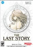 The Last Story (2012)