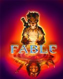 Fable: The Lost Chapters (2011)