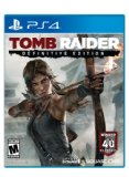 Tomb Raider: The Definitive Edition (2014)