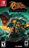 Battle Chasers: Nightwar (2018)