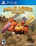 Pharaonic Deluxe Edition (2017)