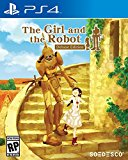 The Girl and the Robot Deluxe Edition (2017)