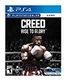 Creed: Rise to Glory (2018)