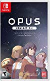 OPUS Collection (2019)