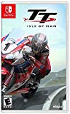 TT Isle of Man: Ride on the Edge (2019)
