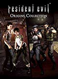 Resident Evil: Origins Collection (2019)