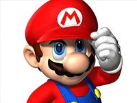 1. Все торренты похожие на Супер%20Марио.  Торрент Супер Братья Марио / Super Mario...